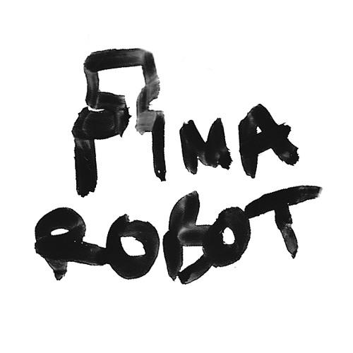 ima robot's avatar