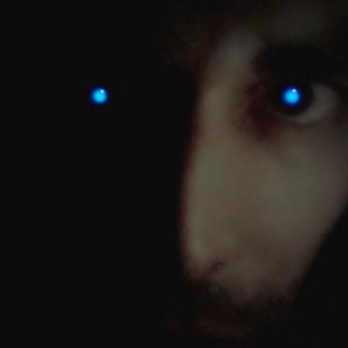 DJ SCHATTENKRIEGER's avatar