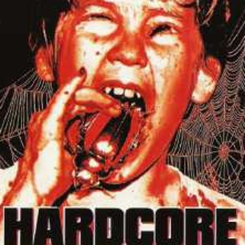 Rotterdam Terror Corps - Unleash Hell (Terror Mix)