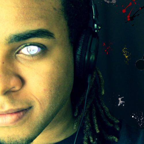 WeaponsOfChoice's avatar