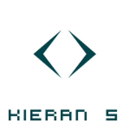 Kieran S's avatar