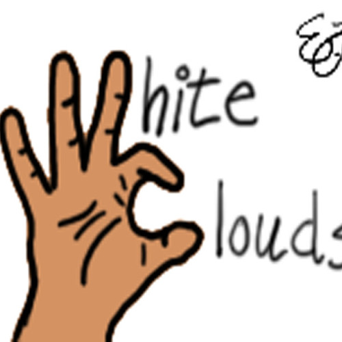 White Clouds's avatar