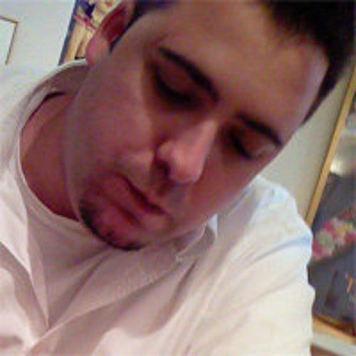 Alex Nigri's avatar