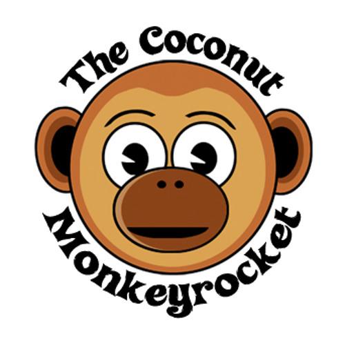 The Coconut Monkeyrocket's avatar