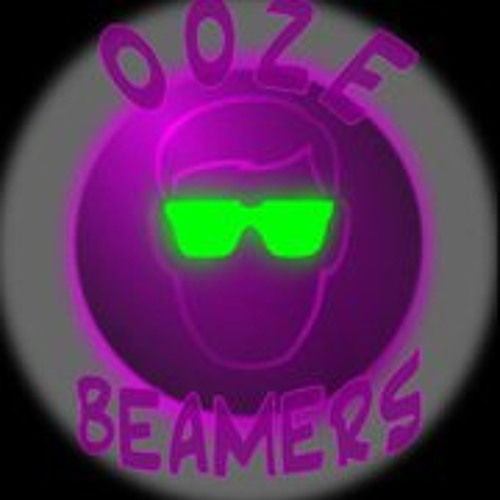 Ooze Beamers's avatar