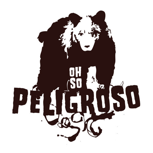 ohsopeligroso's avatar