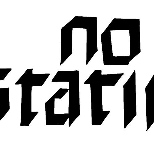 No Statik's avatar