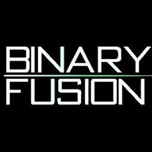 DJBinaryFusion's avatar