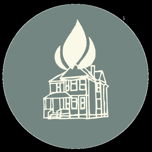 BurningHouse's avatar