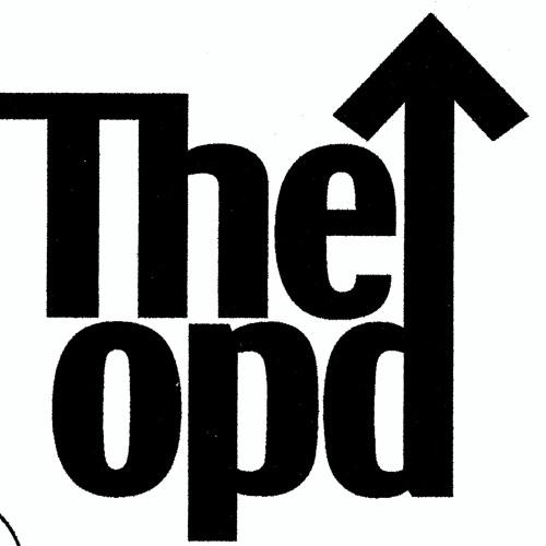 the opd's avatar