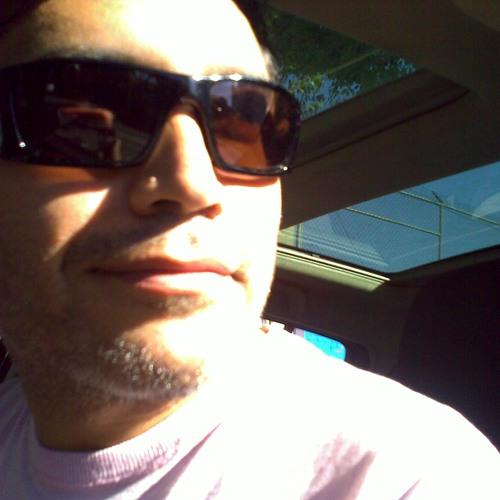 audiobrain's avatar