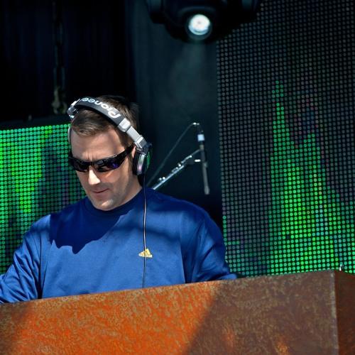 Kristian Littmann's avatar