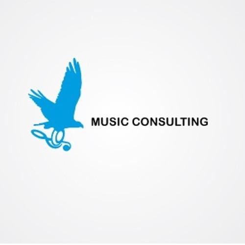 music_consulting's avatar
