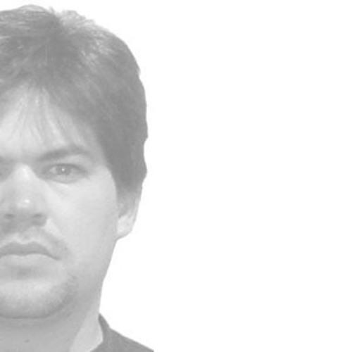 Omsk Information's avatar
