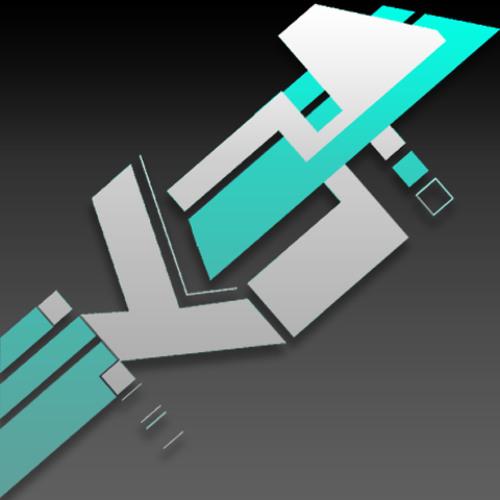 KE4's avatar
