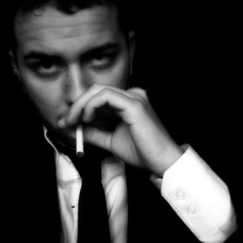 domenicodonadio's avatar