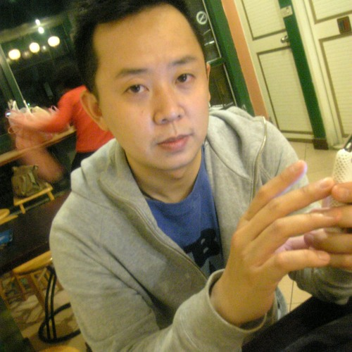 andrewchiang's avatar