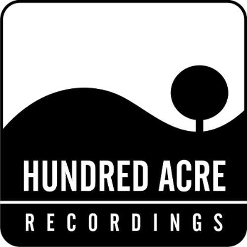 Hundred Acre Recordings's avatar