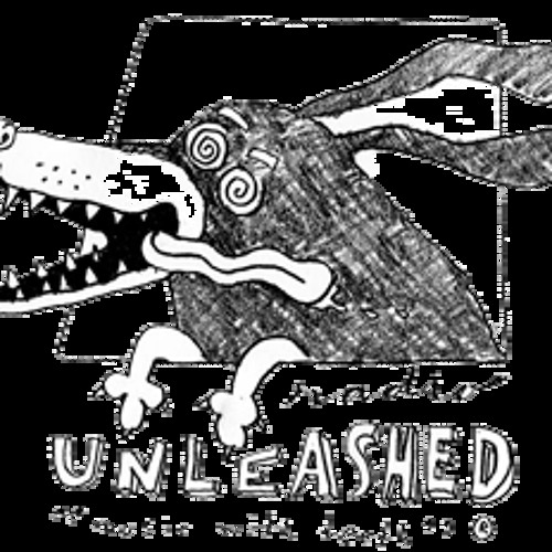 Radio Unleashed's avatar