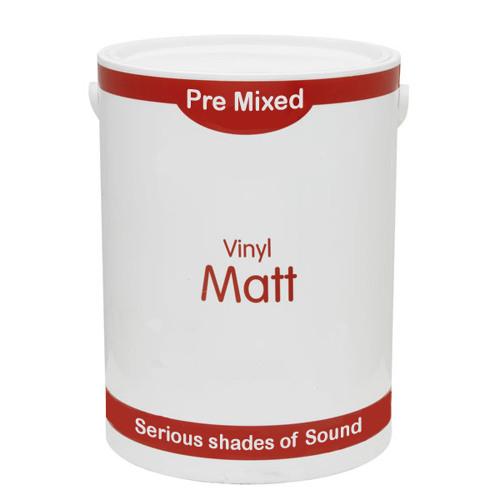 Dj Vinyl Matt's avatar
