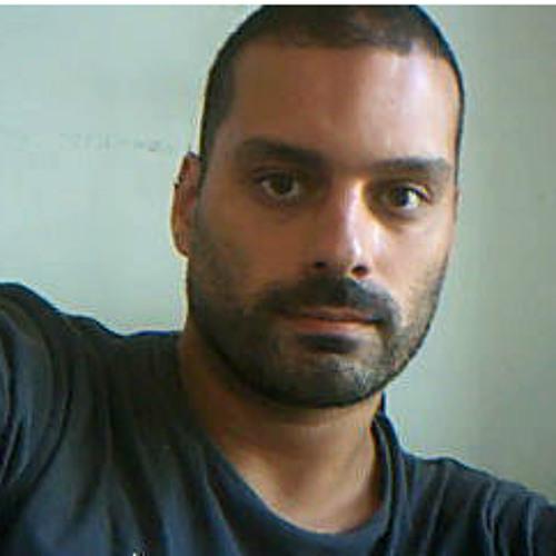 oincrivelfugu's avatar