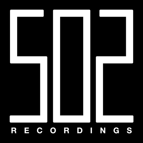502 Records's avatar