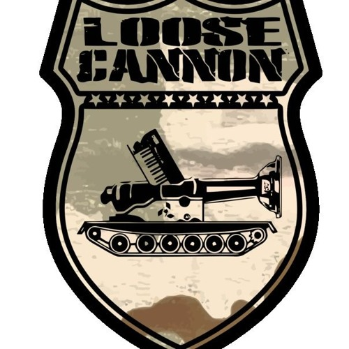 loosecannonbeats's avatar