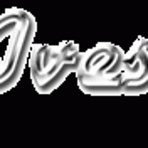 Ives Axiom's avatar