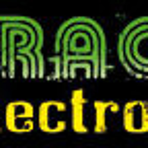 bricabracelectro's avatar
