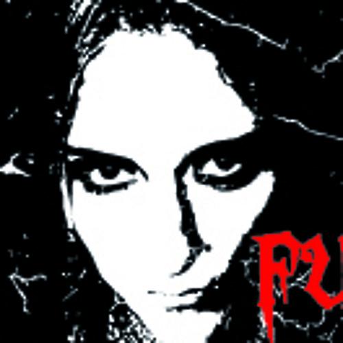 Fullmetaljackie's avatar