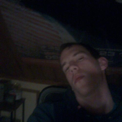 zammy's avatar