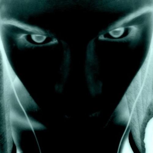 AjRudolph's avatar
