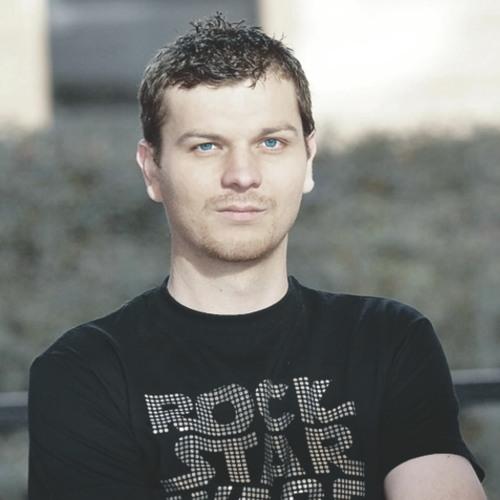 DJ ZOLA's avatar