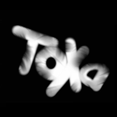 Toxa-One's avatar