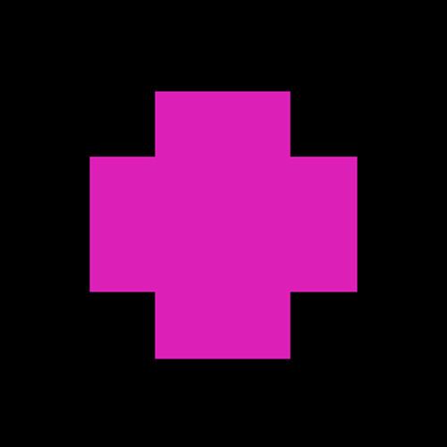 Electronicgirls's avatar