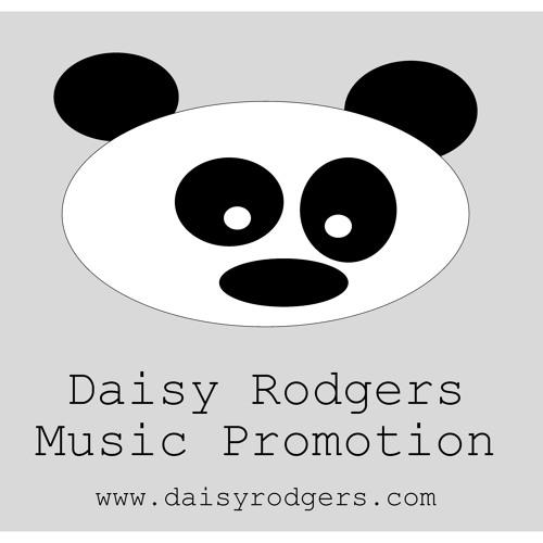 daisyrodgers's avatar