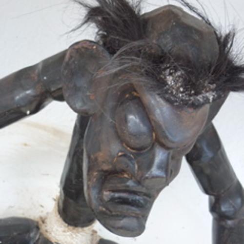 Camilo Tirado's avatar