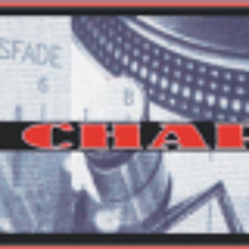 DJ CHARLI BNC's avatar