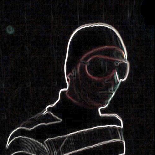 nourcl's avatar