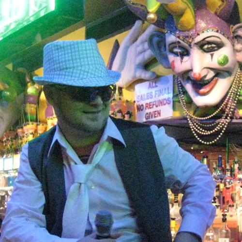 willpage's avatar
