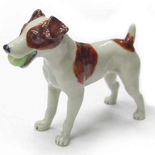 Porcelain Doggy's avatar