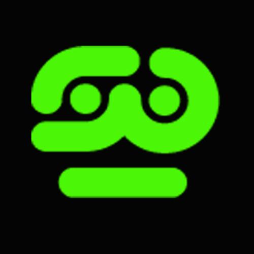DJKOCH's avatar