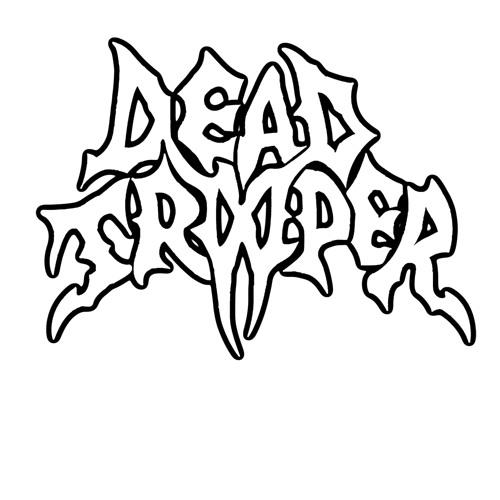 DeadTrooper's avatar