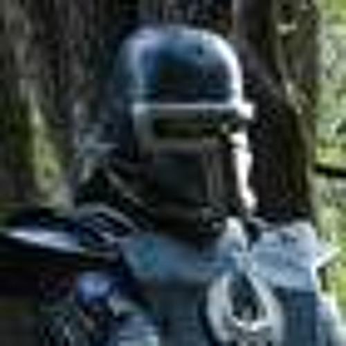 DeltaPhoenix's avatar