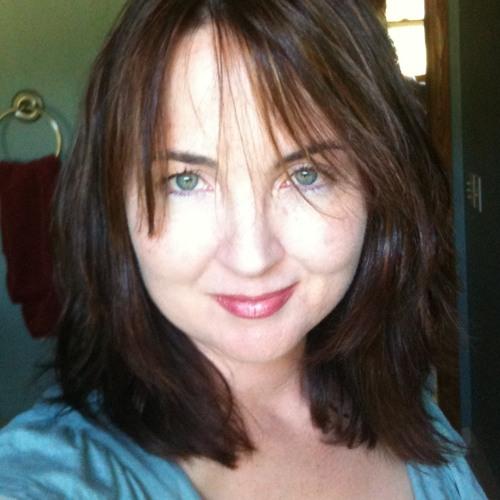 Riddlesmom's avatar