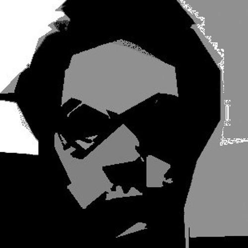 Bathajja's avatar