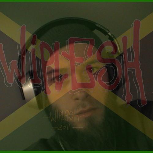 Mixtape by dandaehlion!!! - get if ya really ya want