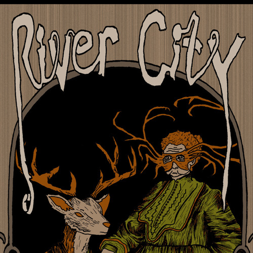 River City's avatar
