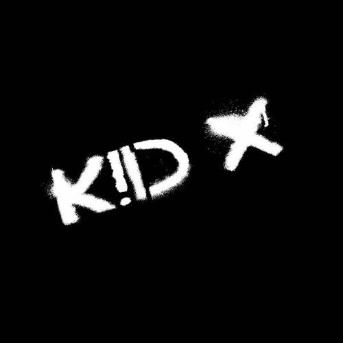 theofficialkidx's avatar