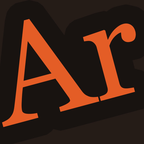 Aerobic's avatar